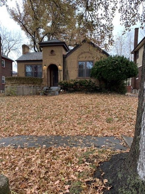 Property for sale at 1738 Andina Avenue, Cincinnati,  Ohio 45237