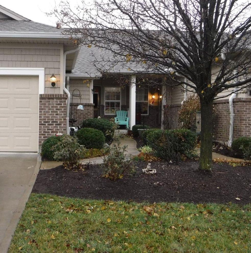 Property for sale at 5276 Glen Creek Drive, Delhi Twp,  Ohio 45238