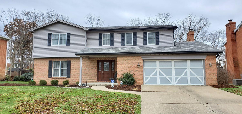 Property for sale at 7343 Kirkridge Drive, Green Twp,  Ohio 45233