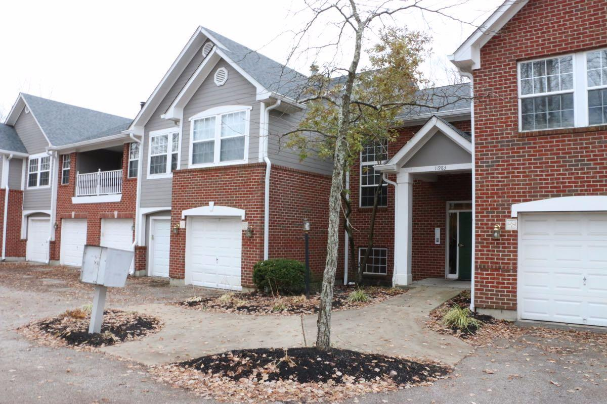 Property for sale at 11983 Olde Dominion Drive Unit: 4, Symmes Twp,  Ohio 45249