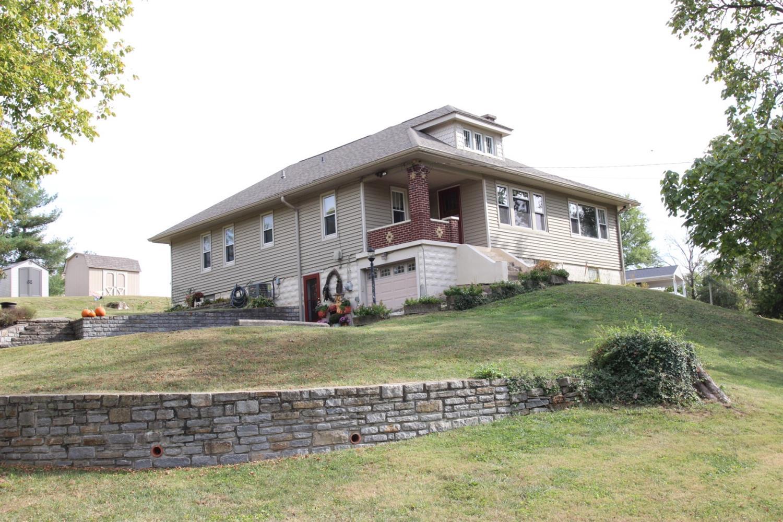 Property for sale at 562 Neeb Road, Delhi Twp,  Ohio 45233