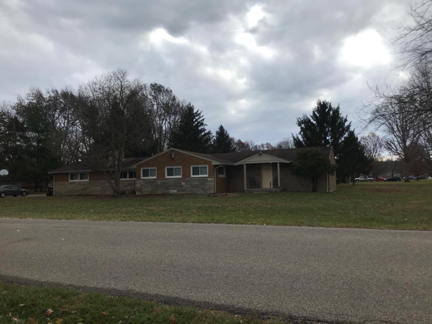 Property for sale at 5335 Mississippi Drive, Fairfield,  Ohio 45014