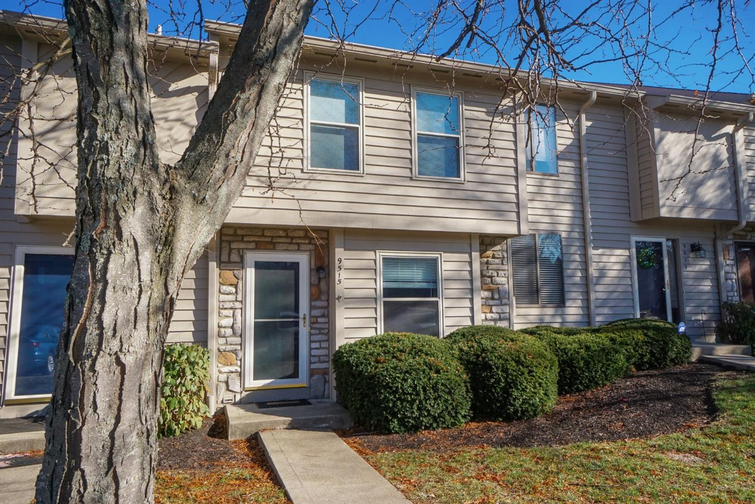 Property for sale at 9515 Colegate Way, West Chester,  Ohio 45011