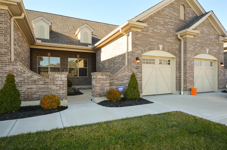 Property for sale at 5793 Springview Circle, Mason,  Ohio 45040