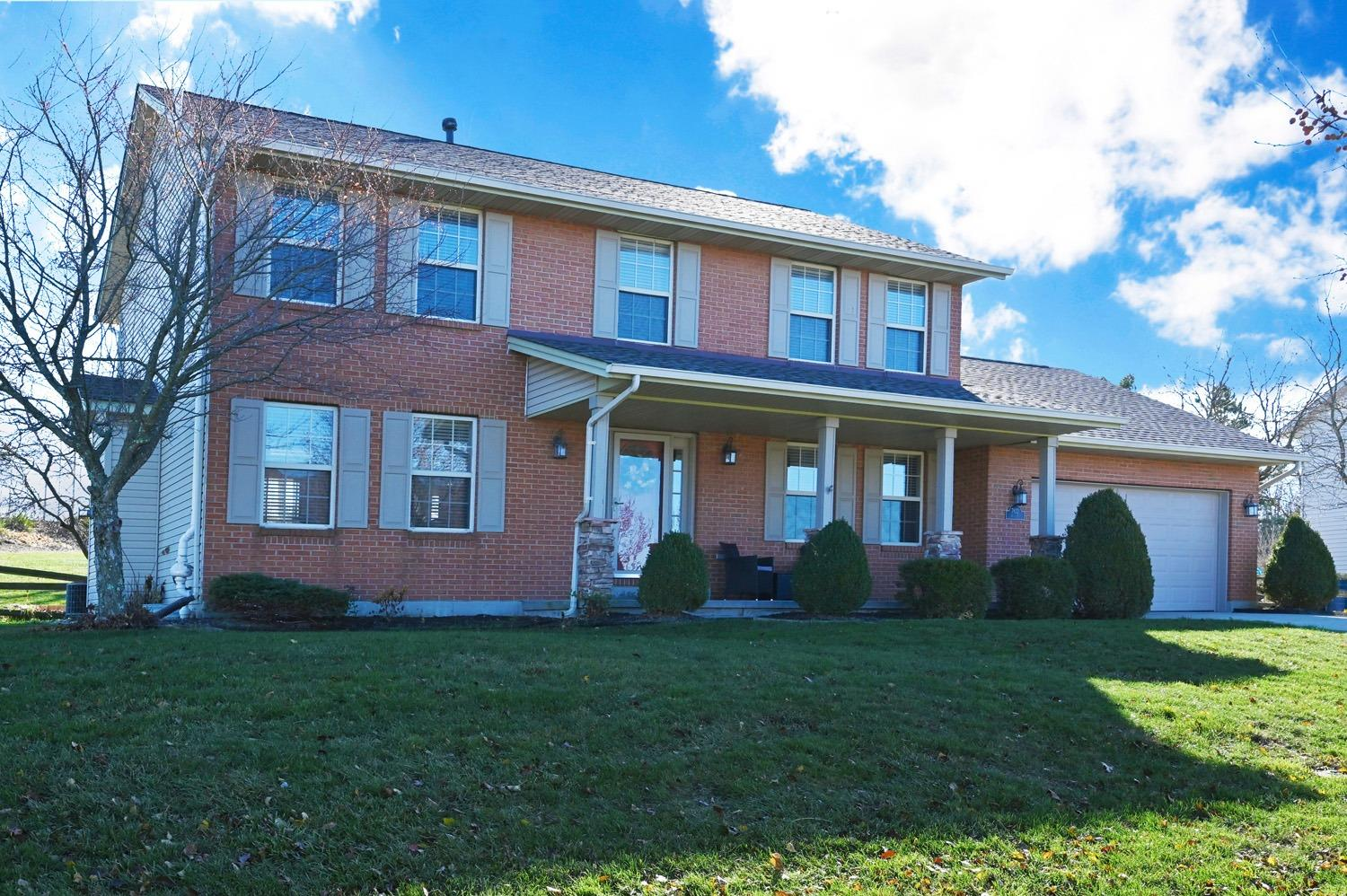 Property for sale at 7922 Bayer Drive, West Chester,  Ohio 45069