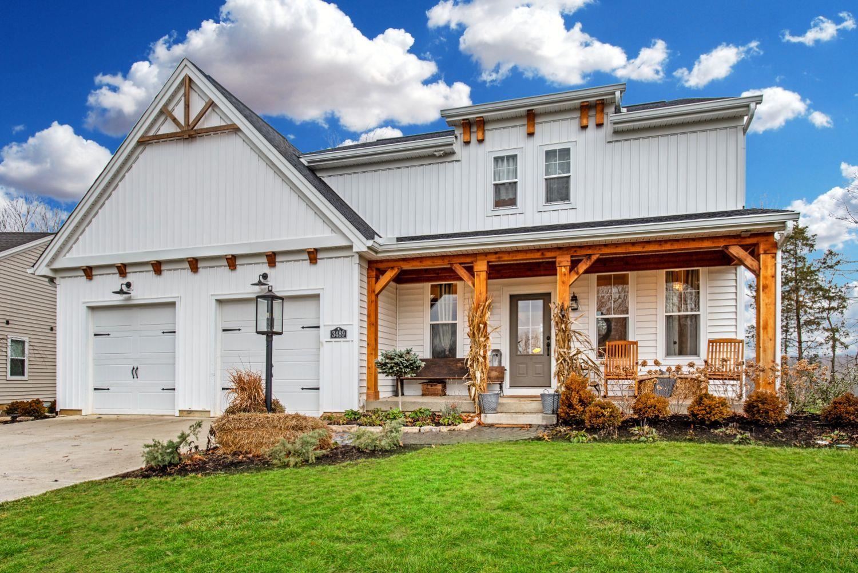 Property for sale at 3489 Harvest Ridge, Union Twp,  Ohio 45152