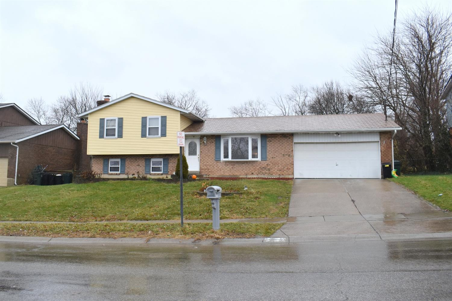 Property for sale at 5900 Flaig Drive, Fairfield,  Ohio 45014
