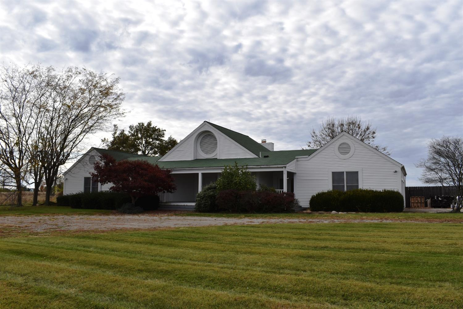 Property for sale at 2789 Starbuck Road, Union Twp,  Ohio 45177