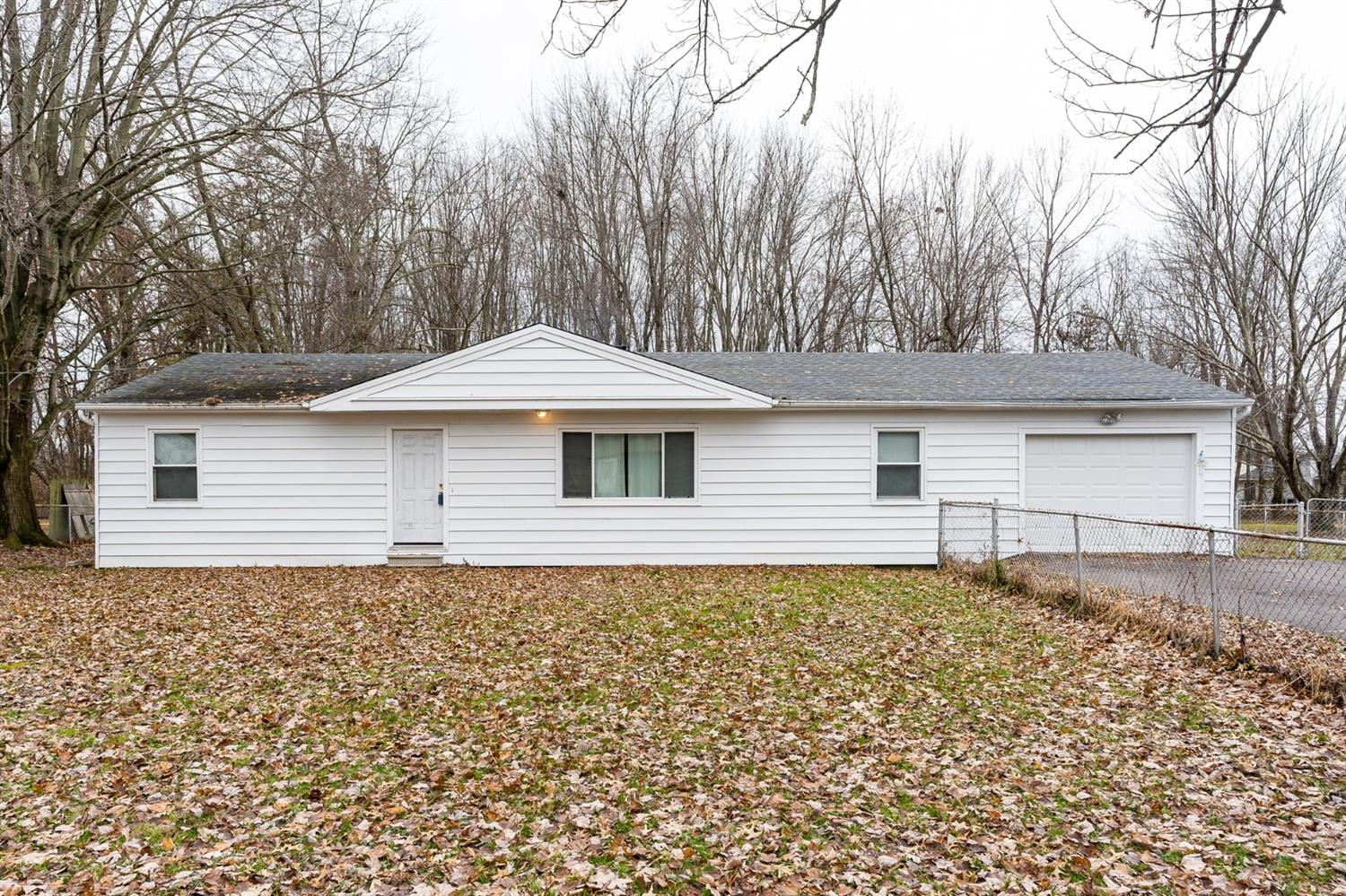 Property for sale at 6011 Ring Lane, Milford,  Ohio 45150