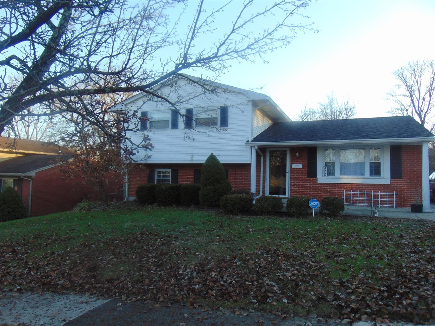 Property for sale at 3559 Concerto Drive, Sharonville,  Ohio 45241
