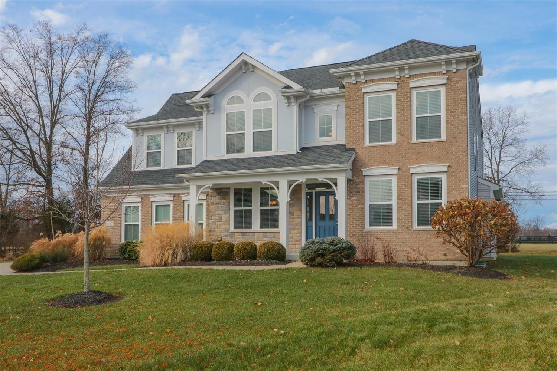 Property for sale at 4647 Legacy Park Drive, Batavia Twp,  Ohio 45103