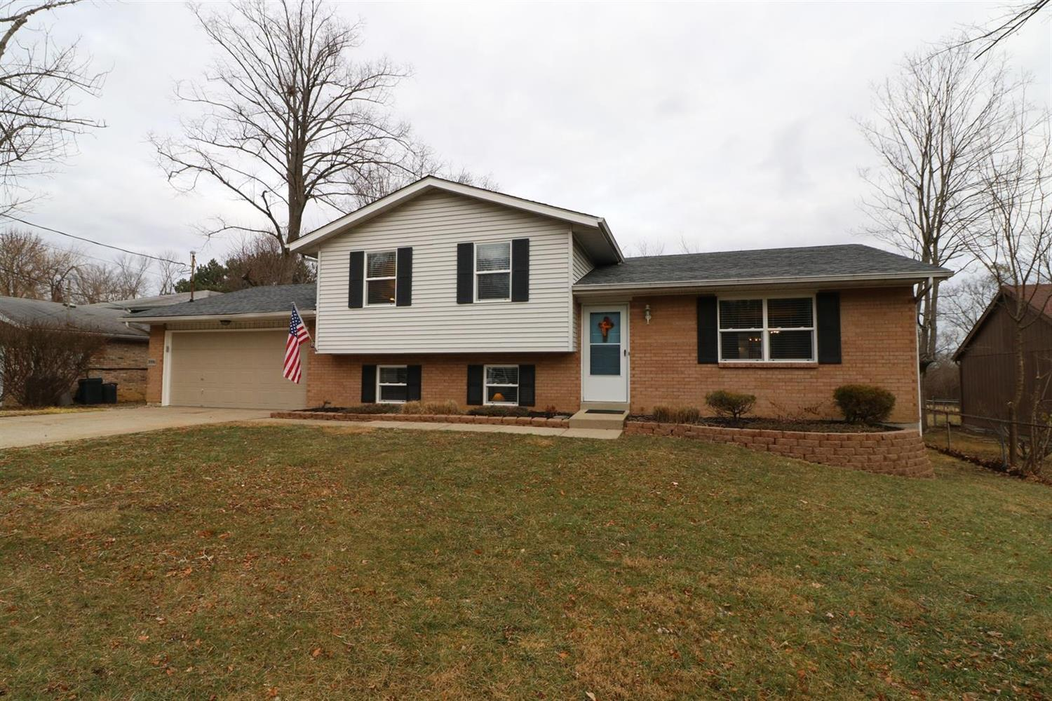 Property for sale at 3590 Mack Road, Fairfield,  Ohio 45014