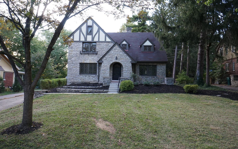 Property for sale at 6127 Robison Road, Cincinnati,  Ohio 45213