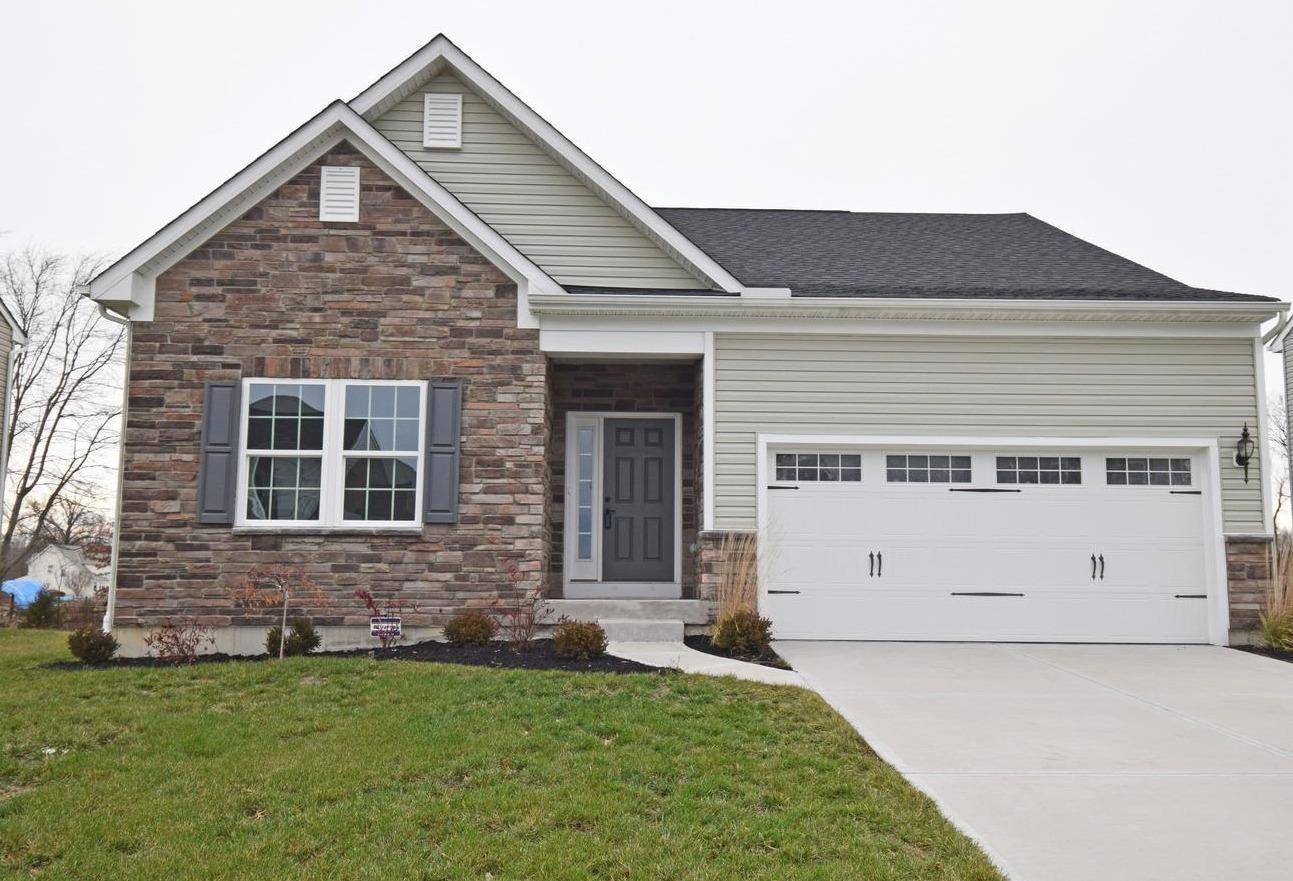 Property for sale at 1392 Apple Farm Drive, Batavia Twp,  Ohio 45102