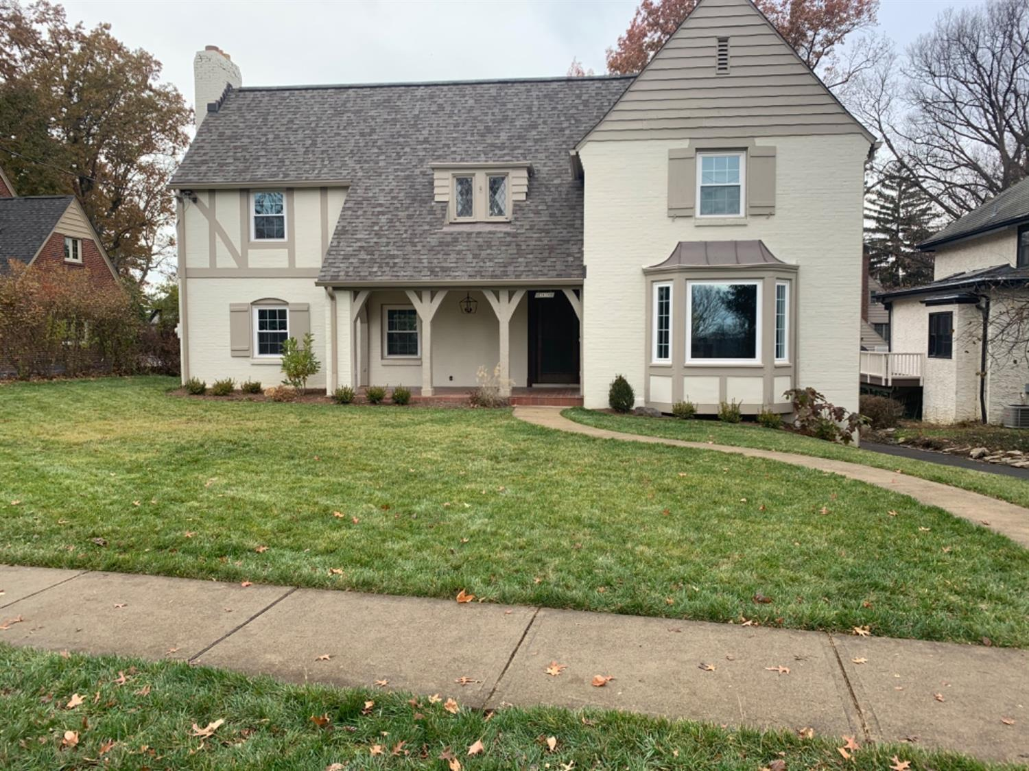 Property for sale at 3830 Earls Court View, Cincinnati,  Ohio 45226