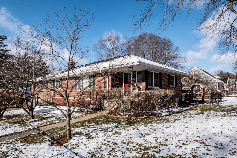Property for sale at 310 W Park Street, Lebanon,  Ohio 45036