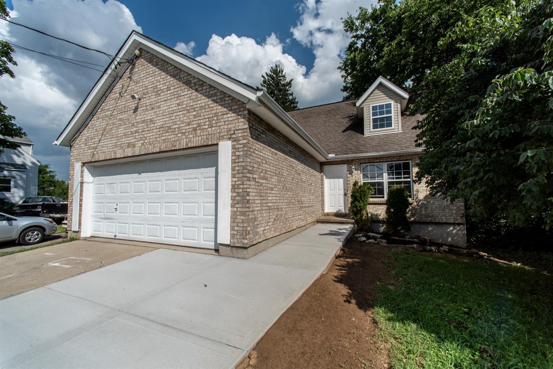 Property for sale at 824 Neeb Road, Delhi Twp,  Ohio 45233