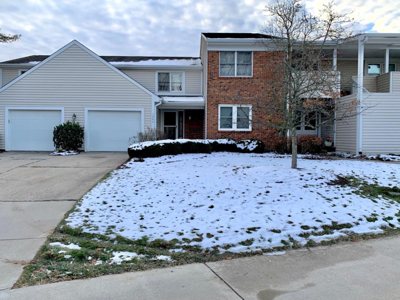Property for sale at 1243 Ebenezer Road, Delhi Twp,  Ohio 45233