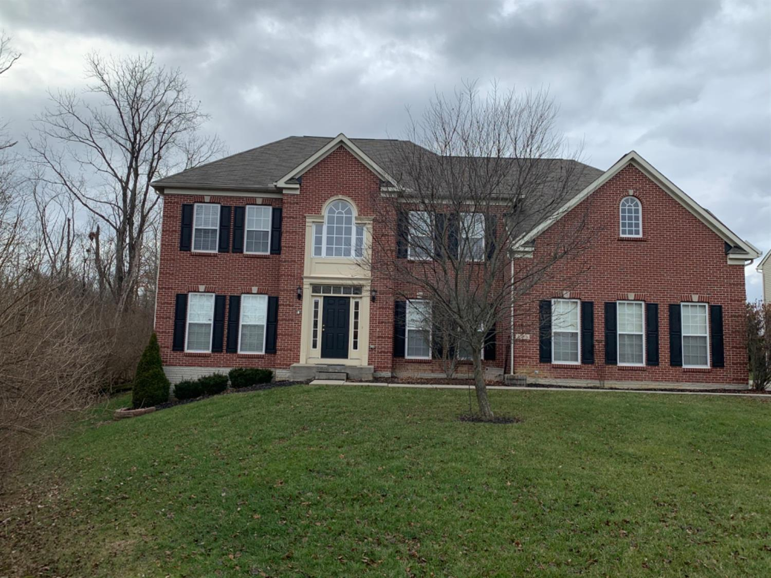 Property for sale at 5185 E View Drive, Union Twp,  Ohio 45150
