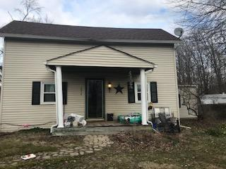 Property for sale at 2958 St Rt 131, Wayne Twp,  Ohio 45103