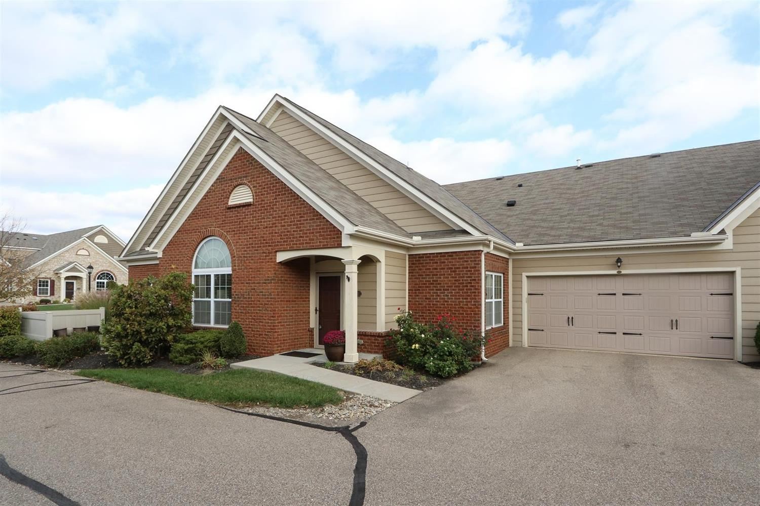 Property for sale at 6871 Liberty Circle, Liberty Twp,  Ohio 45069