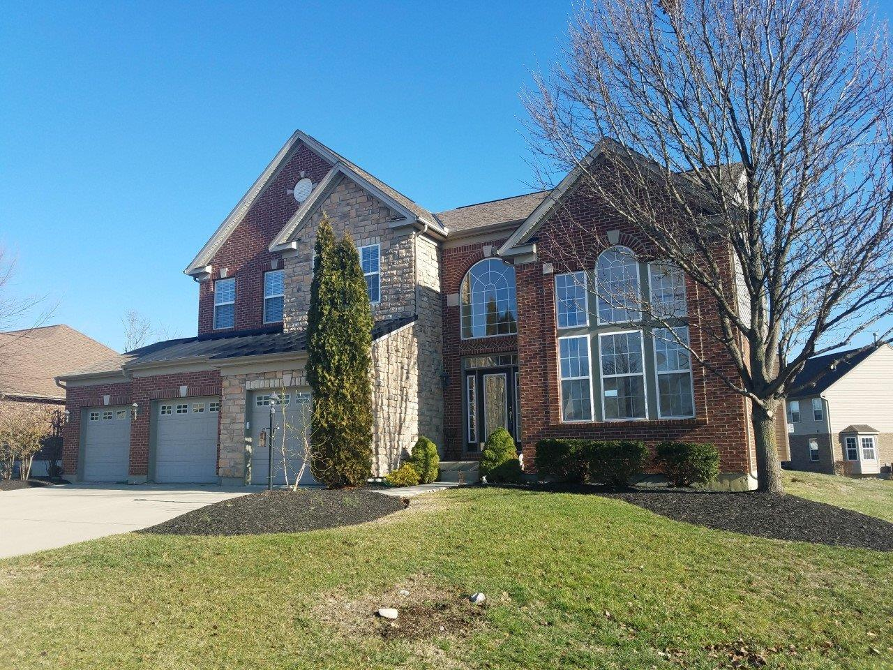 Property for sale at 5928 Hawthorne Reserve Drive, Liberty Twp,  Ohio 45044