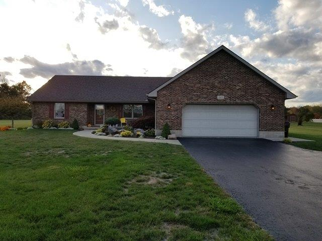 Property for sale at 367 Mitchell Road, Union Twp,  Ohio 45177