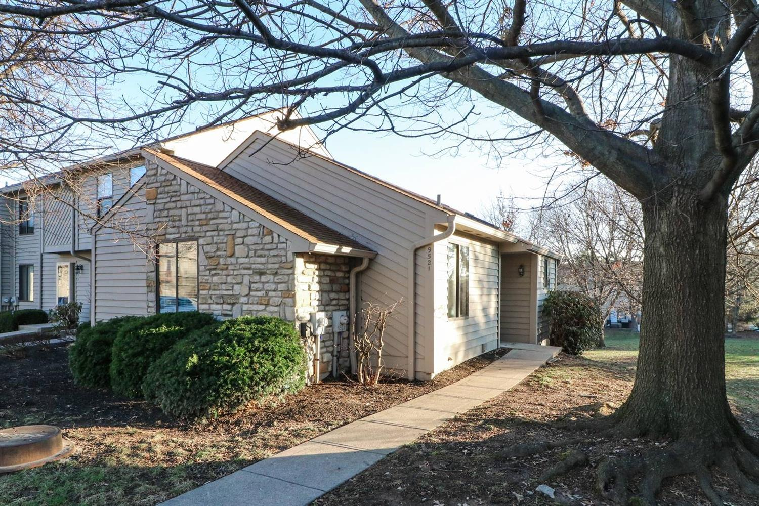 Property for sale at 9521 Colegate Way, West Chester,  Ohio 45011