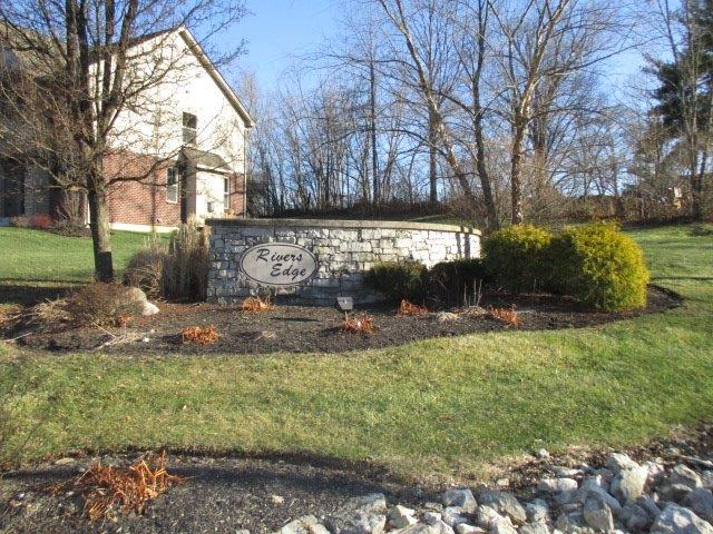 Property for sale at 146 Bridgewater Drive, South Lebanon,  Ohio 45065