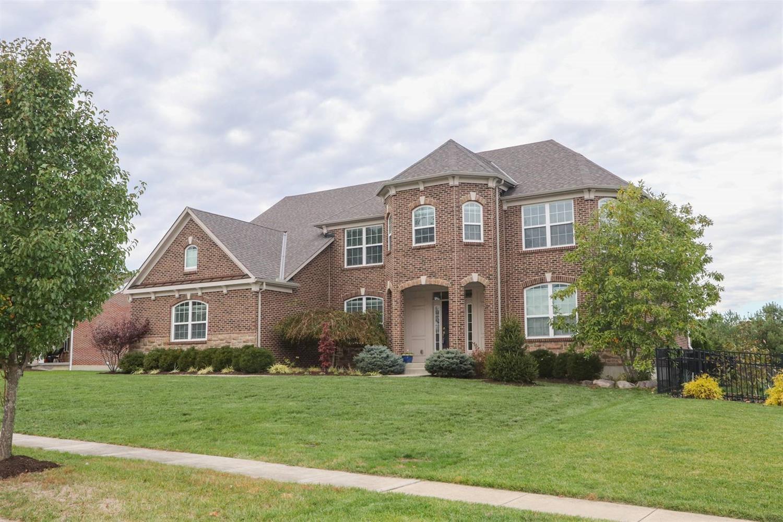 Property for sale at 4779 Horseshoe Bend, Batavia Twp,  Ohio 45103