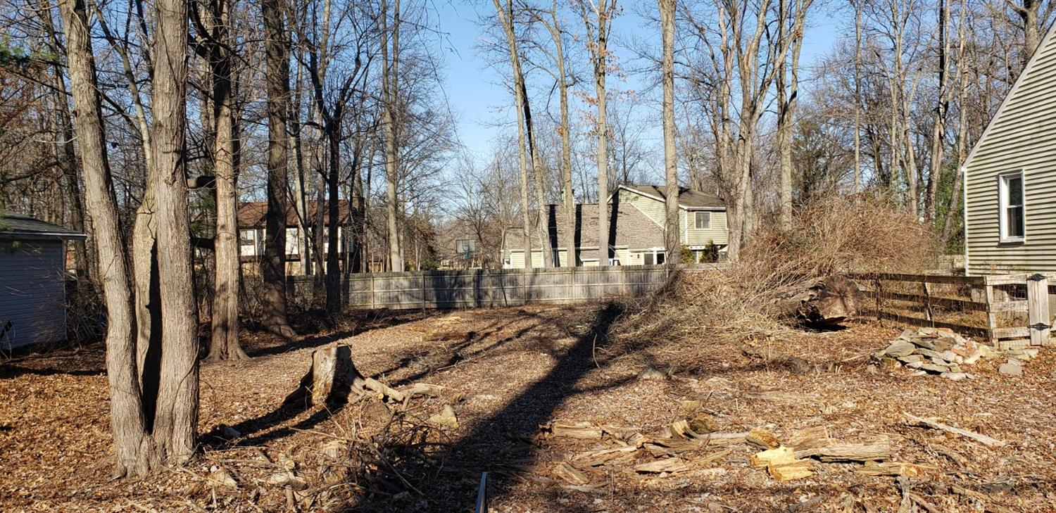 Property for sale at 0 Locust Avenue, Deerfield Twp.,  Ohio 45039