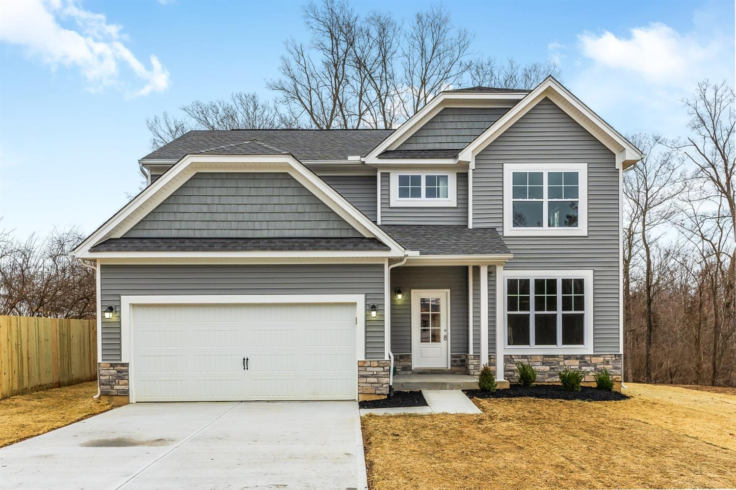 Property for sale at 4390 Wiborg Drive, Union Twp,  Ohio 45244