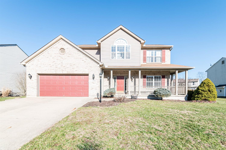 Property for sale at 2530 Pochard Drive, Batavia Twp,  Ohio 45103