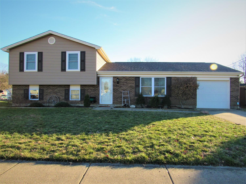 Property for sale at 210 Etta Avenue, Harrison,  Ohio 45030