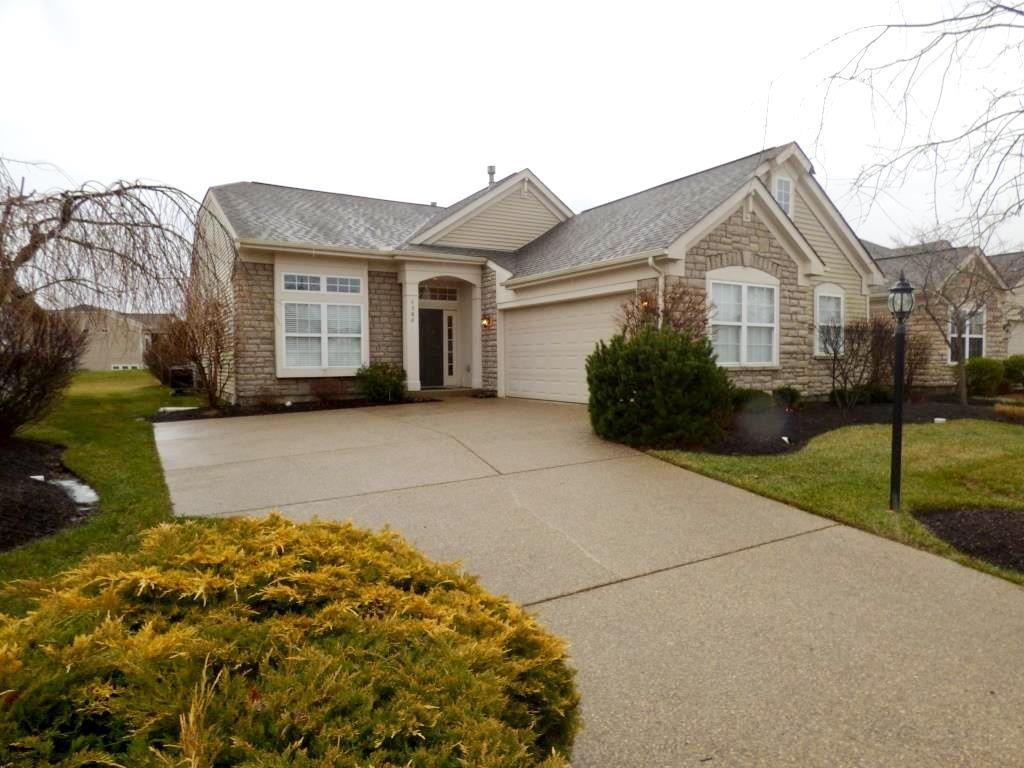 Property for sale at 4586 Citation Court, Batavia Twp,  Ohio 45103