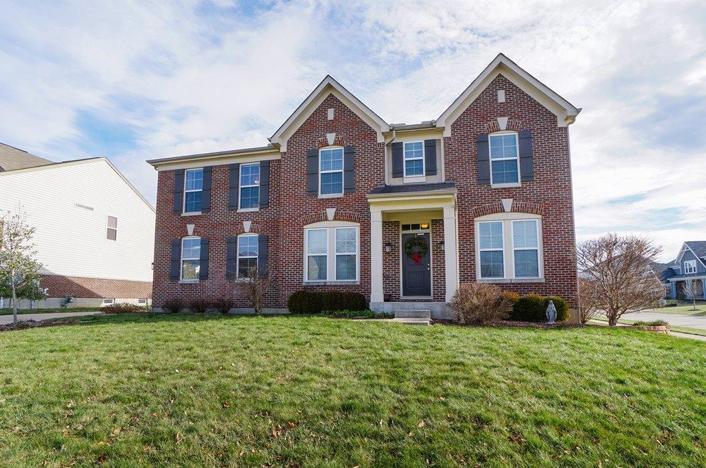 Property for sale at 7172 Birkdale Drive, Hamilton Twp,  Ohio 45039