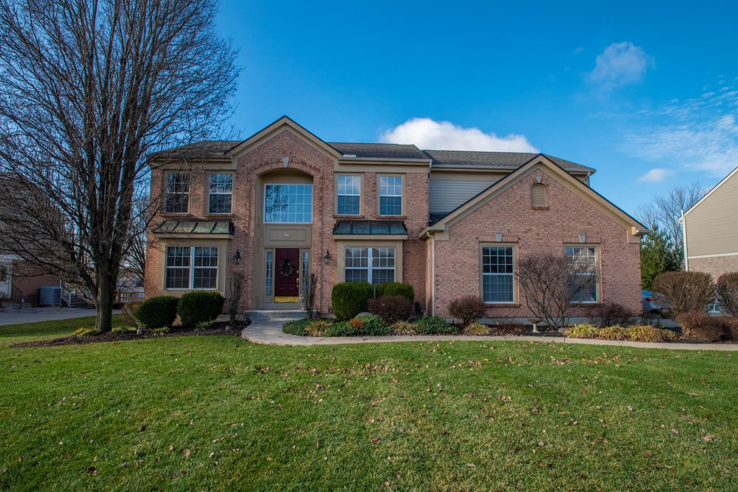 Property for sale at 5013 Hurlingham Way, Union Twp,  Ohio 45244