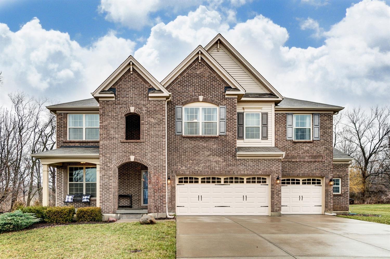 Property for sale at 6004 Dawson Drive, Liberty Twp,  Ohio 45044