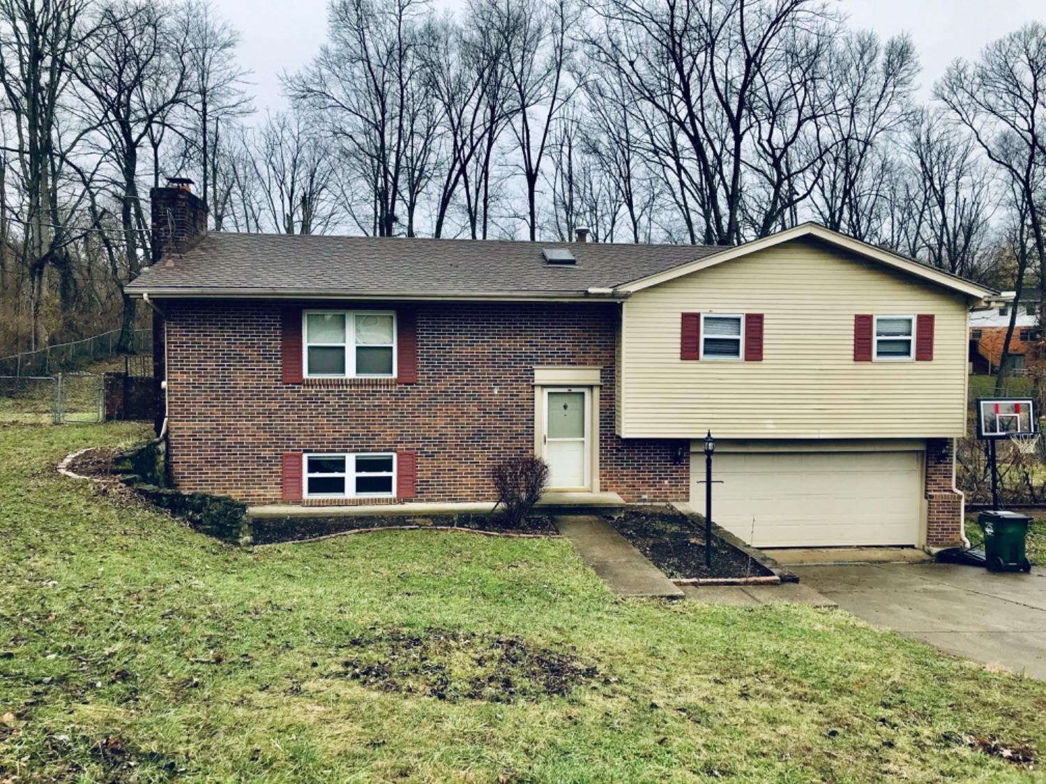 Property for sale at 5761 Jeffrey Place, Fairfield,  Ohio 45014