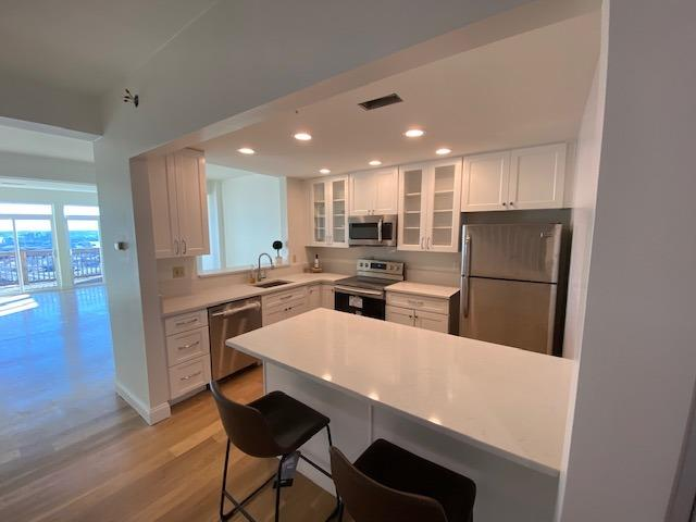 Property for sale at 2604 Morrow Place, Cincinnati,  Ohio 45204