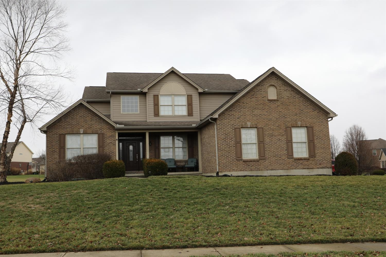 Property for sale at 4603 Watoga Drive, Liberty Twp,  Ohio 45011