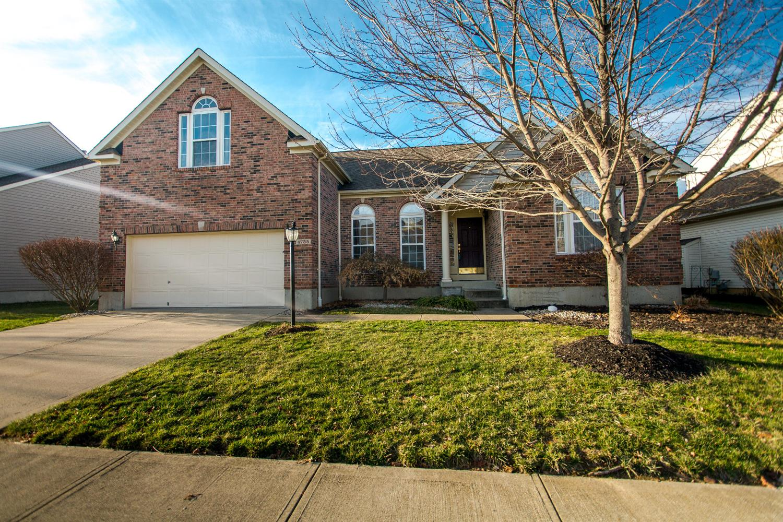 Property for sale at 4735 Keeneland Run, Batavia Twp,  Ohio 45103