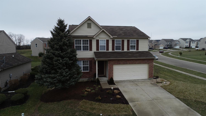 Property for sale at 5345 Oak Creek Trail, Liberty Twp,  Ohio 45011