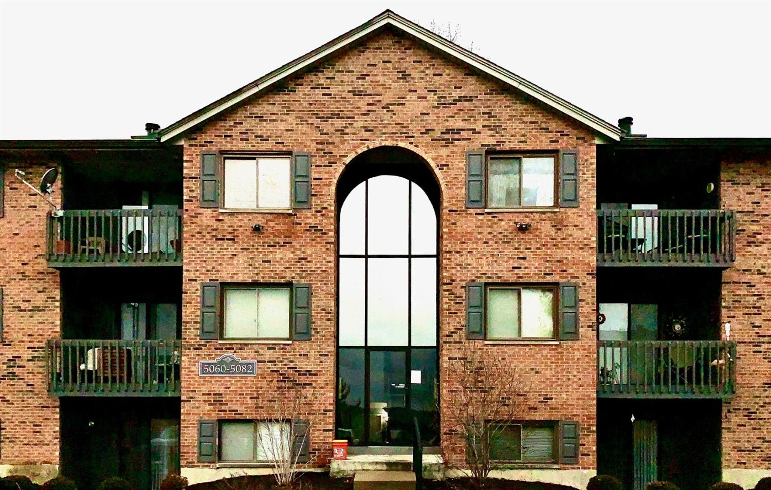 Property for sale at 5064 Tri County View Drive Unit: 64, West Chester,  Ohio 45011