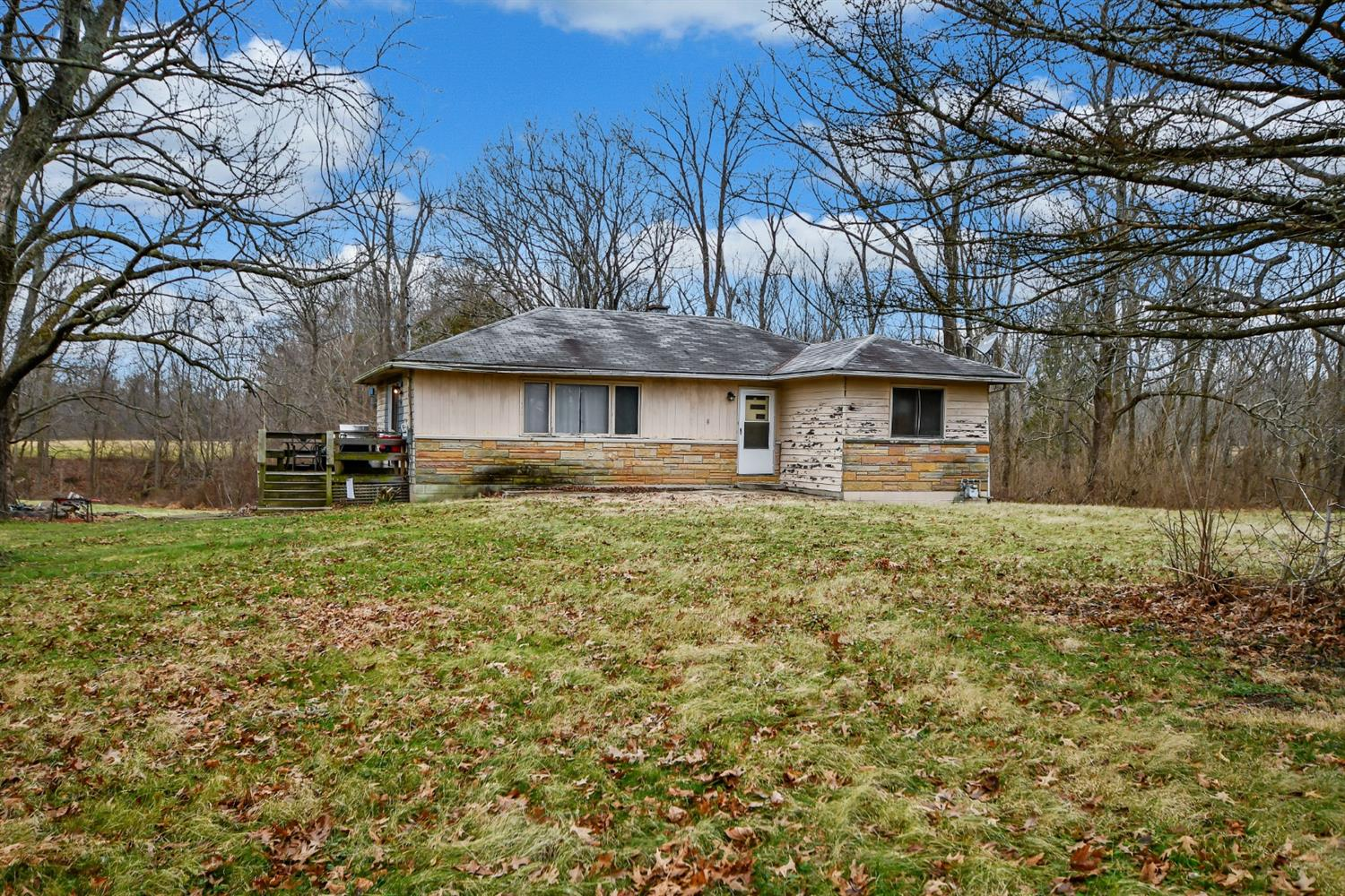 Property for sale at 3079 St Rt 132, Ohio Twp,  Ohio 45102