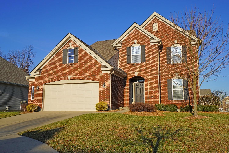 Property for sale at 1214 Churchill Court, Batavia Twp,  Ohio 45103