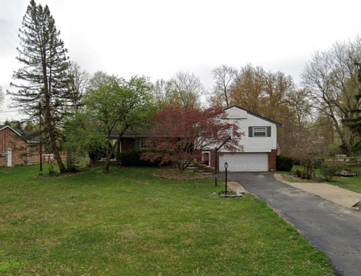 Property for sale at 9035 Foxhunter Lane, Symmes Twp,  Ohio 45242