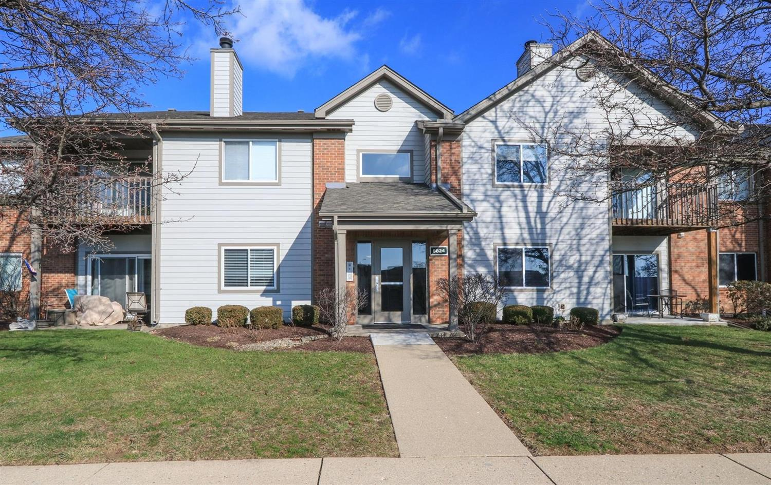 Property for sale at 8824 Eagleview Drive Unit: 7, West Chester,  Ohio 45069