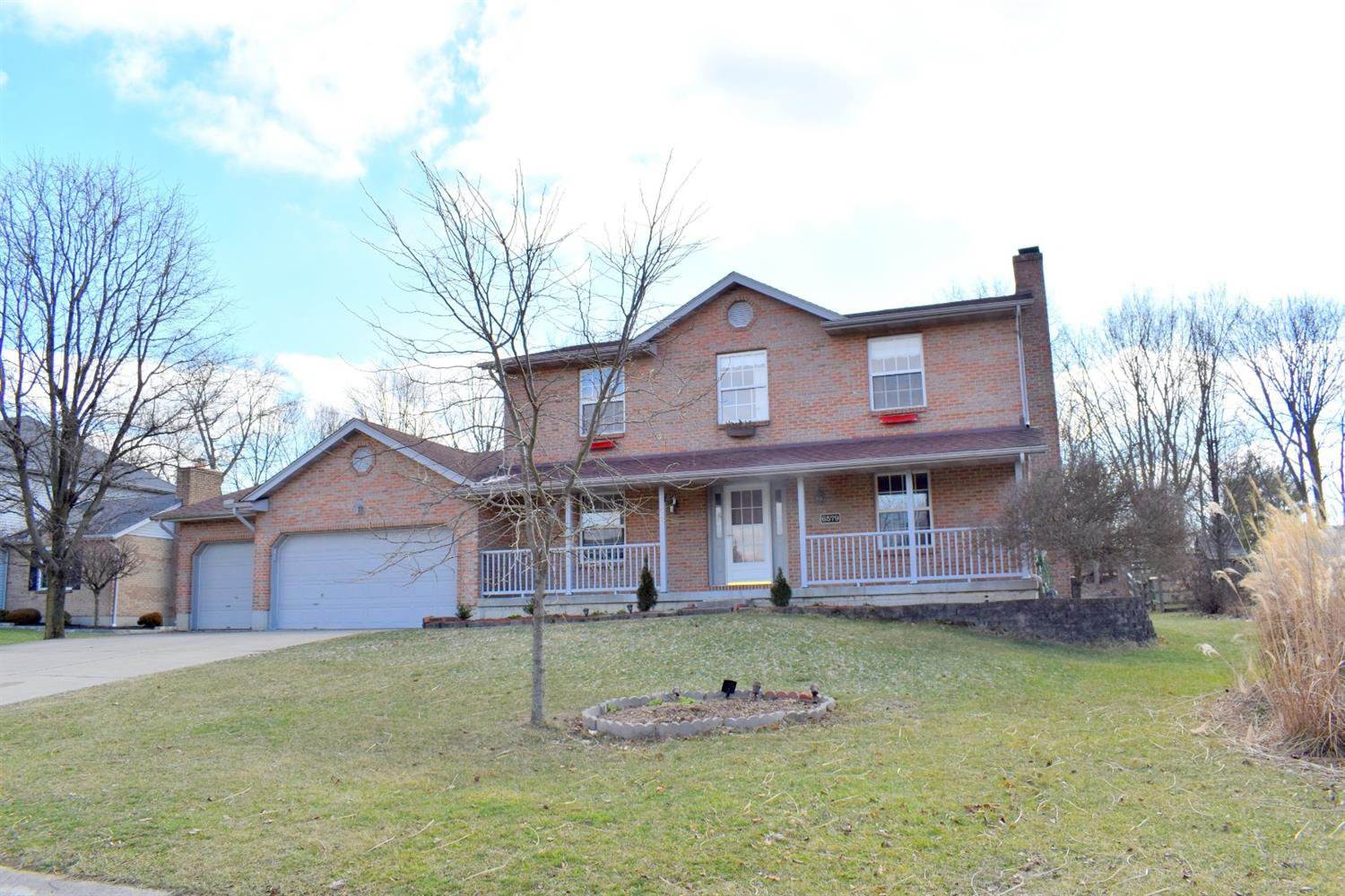 Property for sale at 6579 Karincrest Drive, Liberty Twp,  Ohio 45044