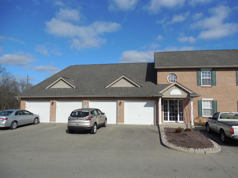Property for sale at 210 Miami Trace Unit: 8, Harrison,  Ohio 45030